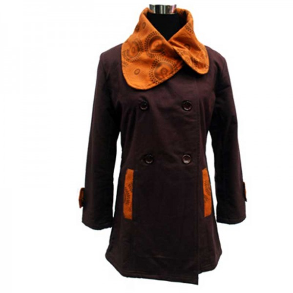 Popular Garments Nepal, clothing wholesaler & Manufacturer, handmade  KW37